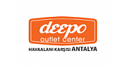 Deepo Avm Outlet