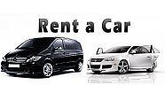 Mert Rent A Car