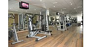 Mour Fitness Club